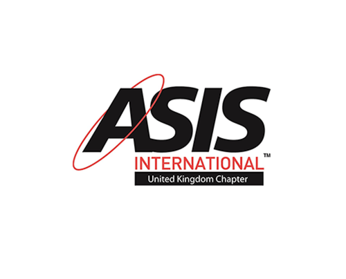 ASIS UK Chapter